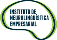 Instituto de Neurolinguística Empresarial – PNL e Coaching
