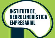 Instituto de Neurolinguística Empresarial – PNL e Coaching